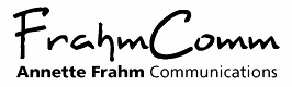 Frahm Comm